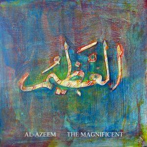 Al-Azim