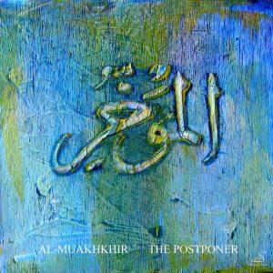 Al-Muakhkhir