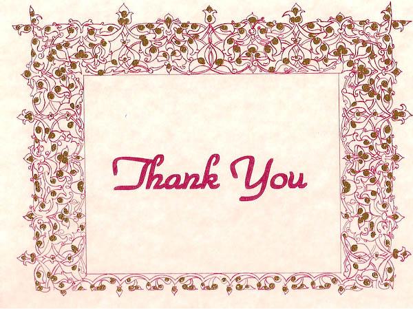 Thankyou-note-01